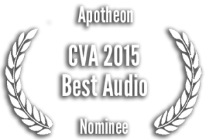 award234